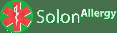SolonAllergy